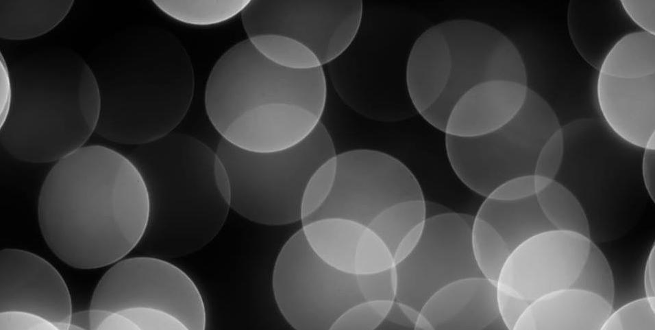 Screen Shot 2015-01-24 at 5.34.14 PM.png