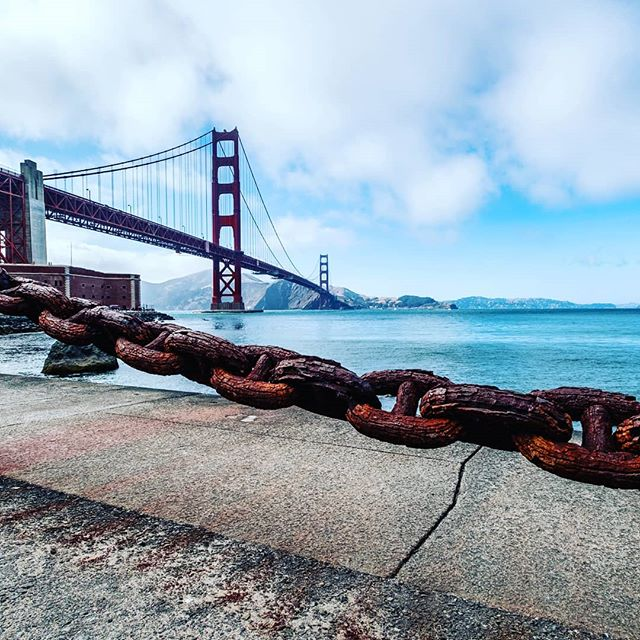#goldengatebridge #bayarea #ocean #BayArea  #california #loveSF  #pier39 #sftrip #goldengate #rusty #bridge #xphotographer #fuji  #fujifilm #myfujifiIm  #repostmyfuji #fujifeed #fujilove  #myfujilove #fujifilmxseries  #fujixt2  #xt2 #fujixpassion #teamfujifilm #xh1