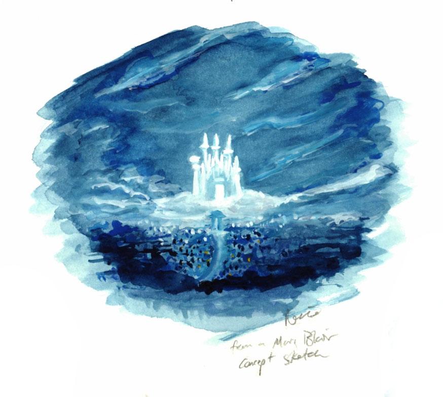 Cinderella Blair concept sketch - 1.jpg