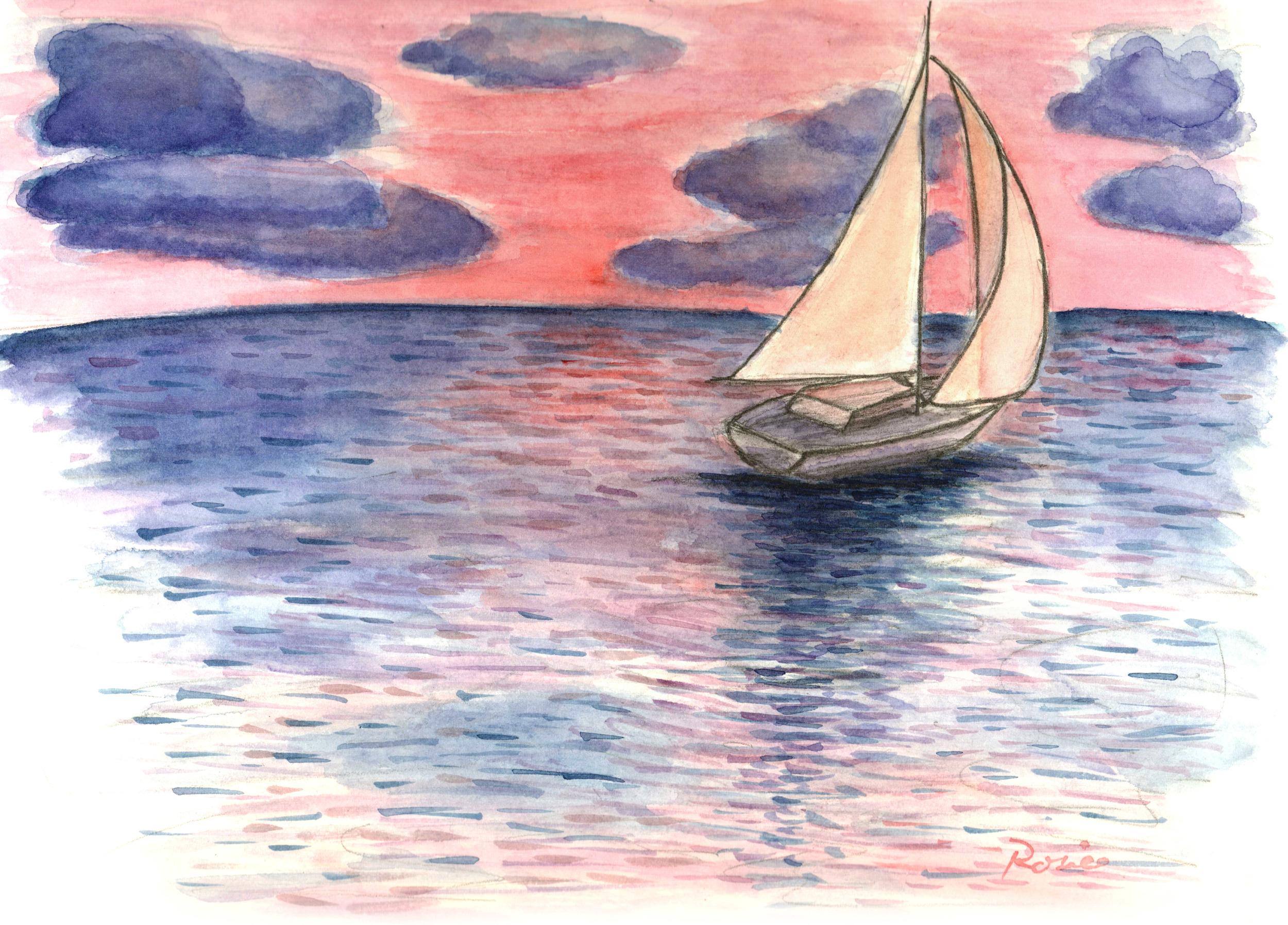 storybound-keep-sailing