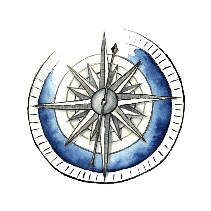 Direction - The captain at the helm. The director ensures the story is staying on course by keeping her eye on the North Star. She knows where we need to turn, or pick up pace, or wait for clouds to clear.Includes: Direction, Production, Art Direction, Consulting, & more