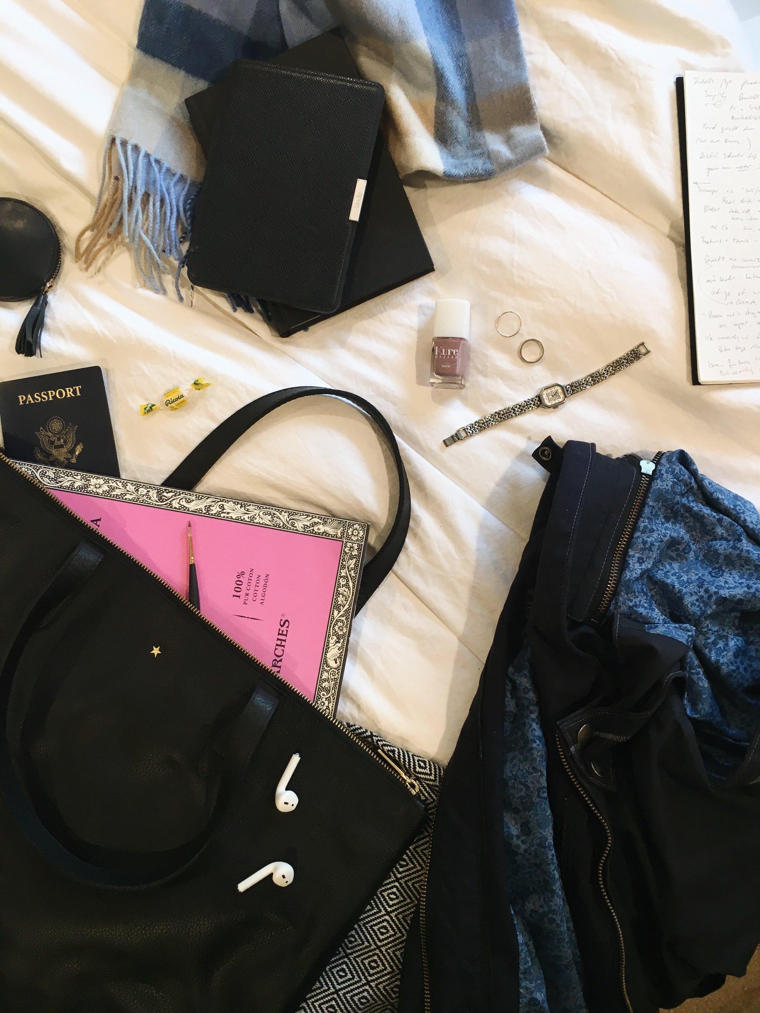 packing for 13.JPG