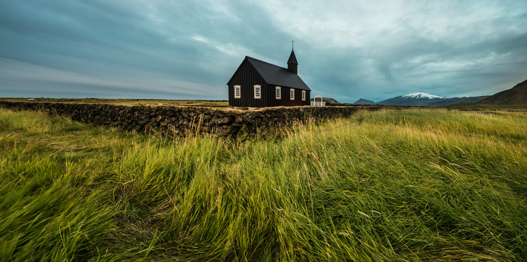 BudirChurchPano_Iceland.jpg