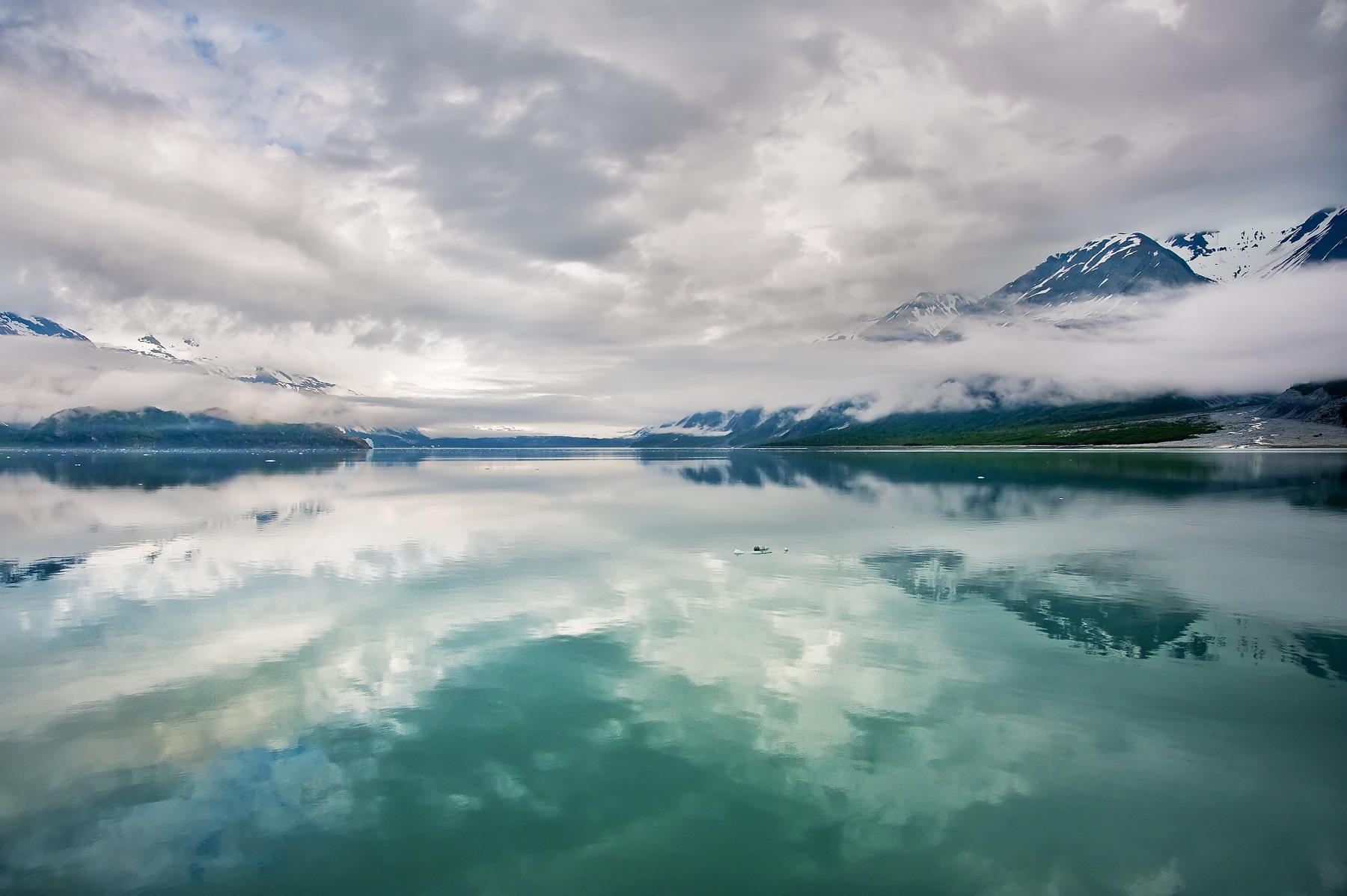 GlacierBay_Pastel_Reflections_alaska.jpg