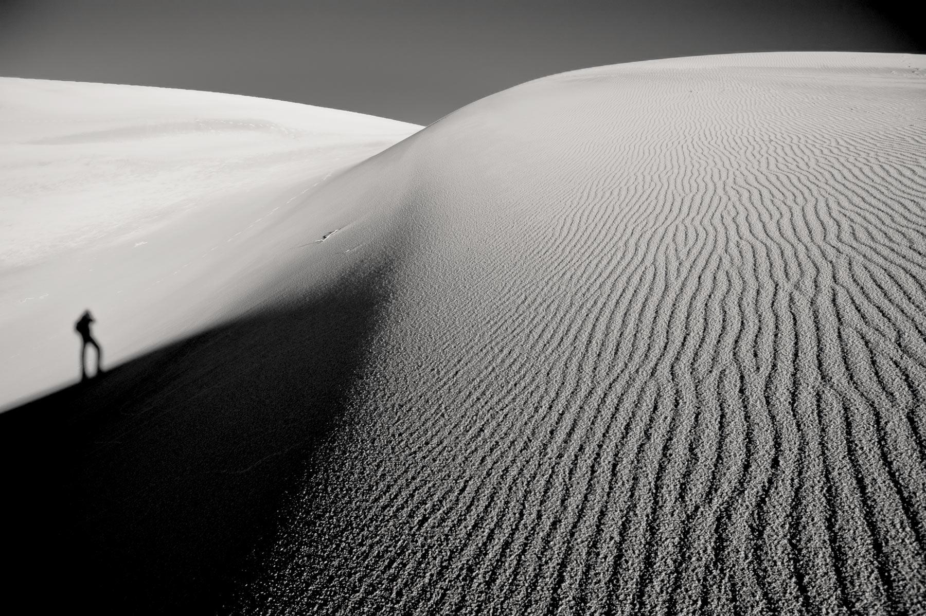 DunesAndShadow.jpg