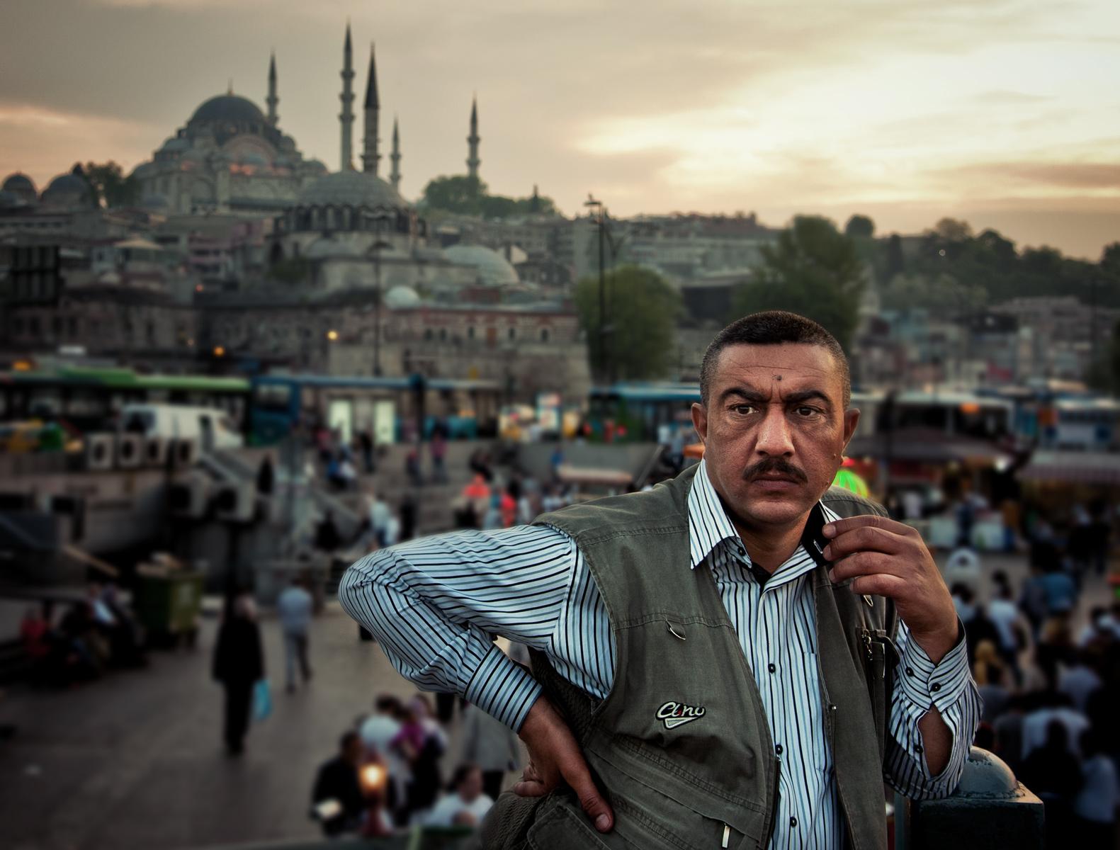 TurkeyFaces-TheStaredown.jpg