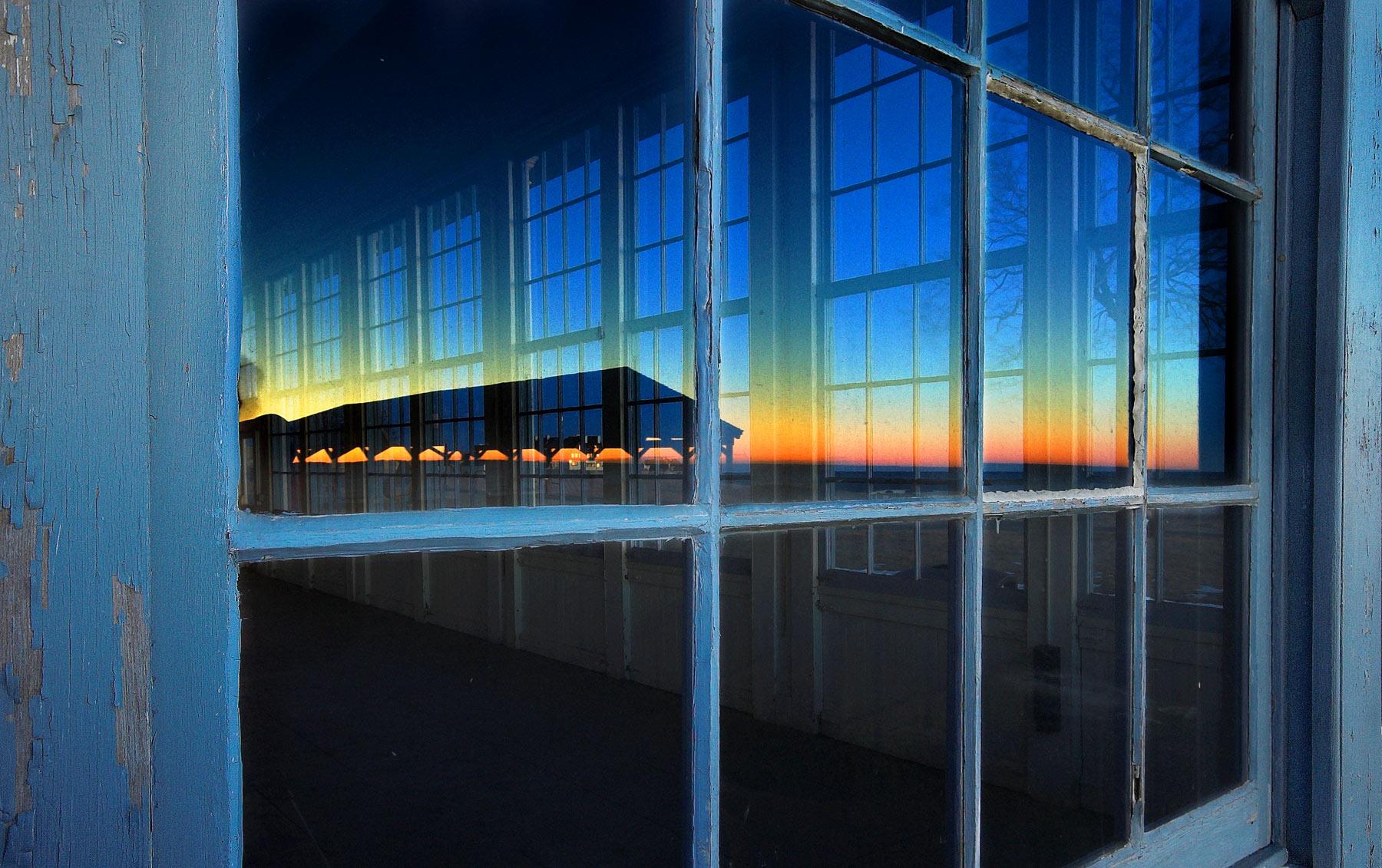 window_sunset_NewHaven.jpg