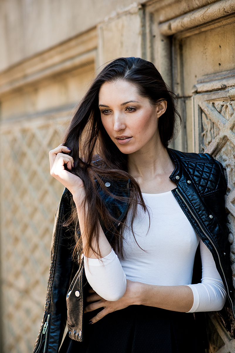 TatianaPhotoshoot_Hair_1200_Web.jpg