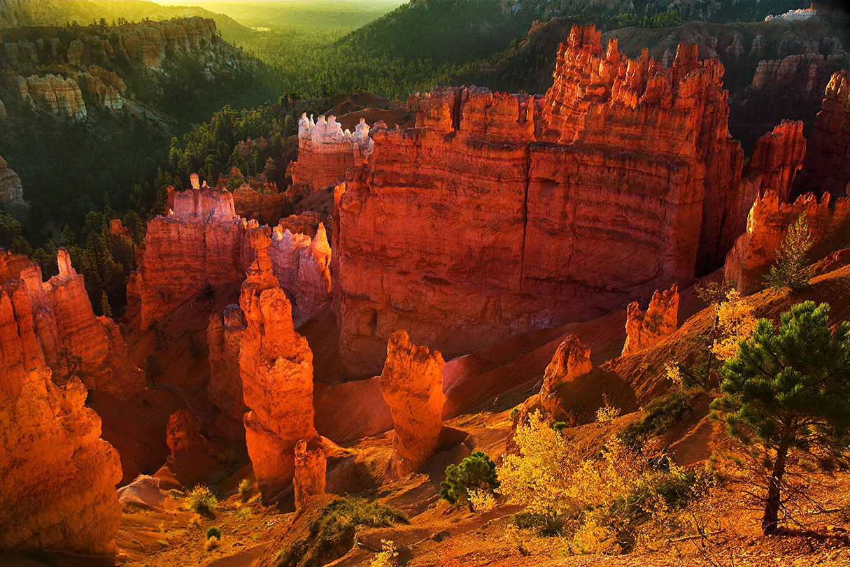 Bryce_valley_1200_web.jpg