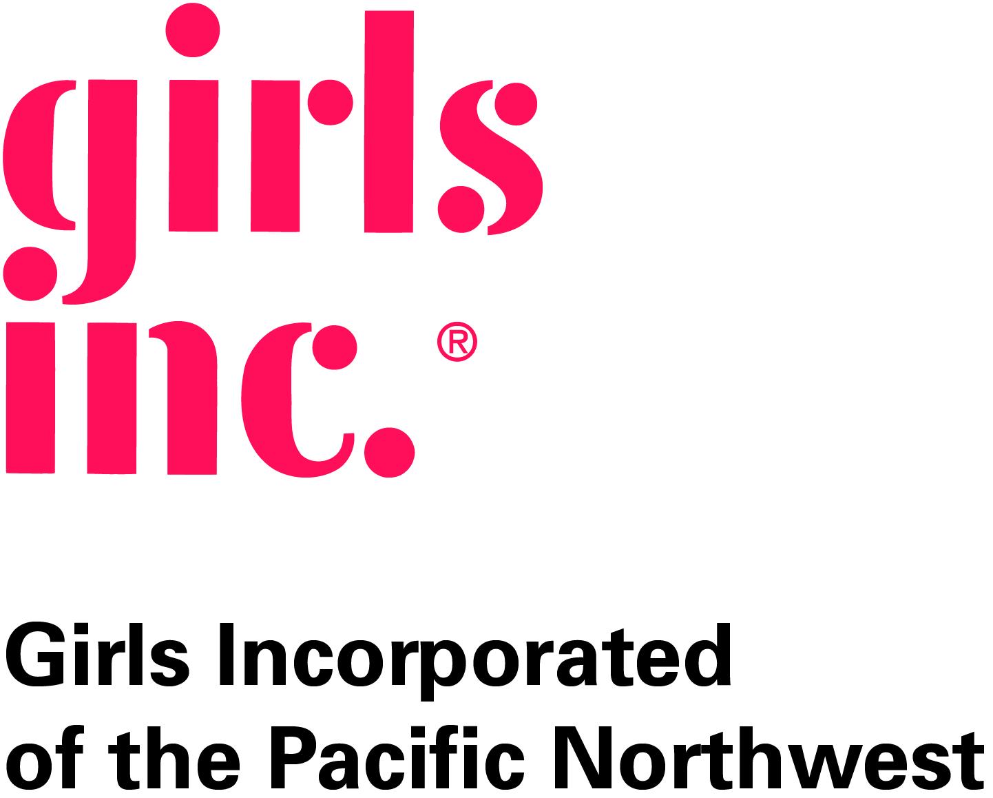 girls inc official - Copy.jpg