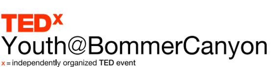TedX Youth Bommer Canyon.png