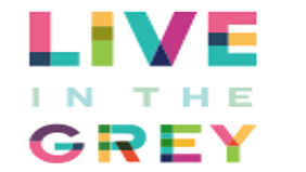 live grey.png