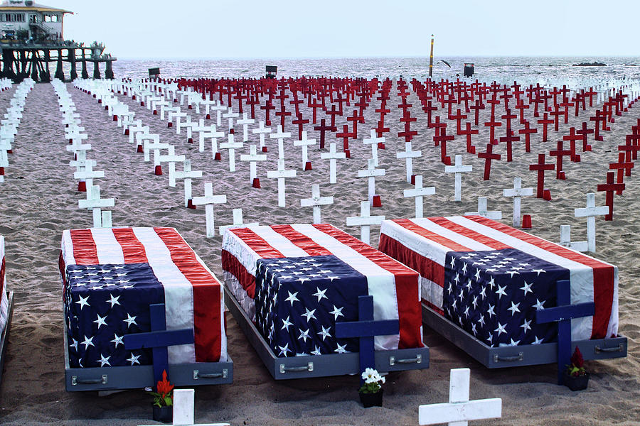 image http://www.orangejuiceblog.com