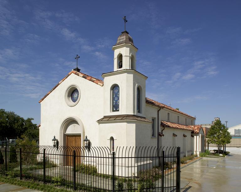 chapelexterior.jpg