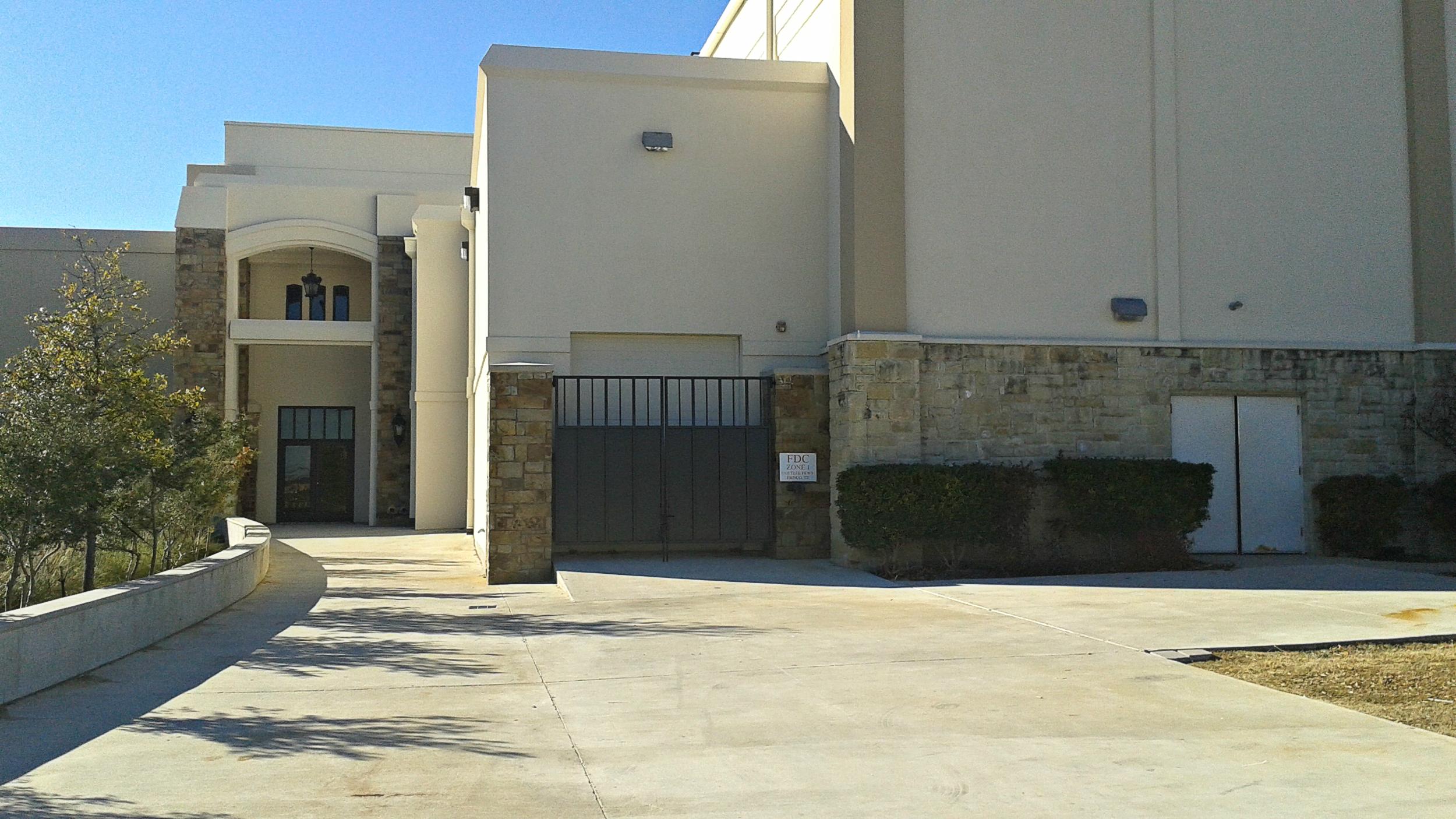 School Entrance Closer2.png