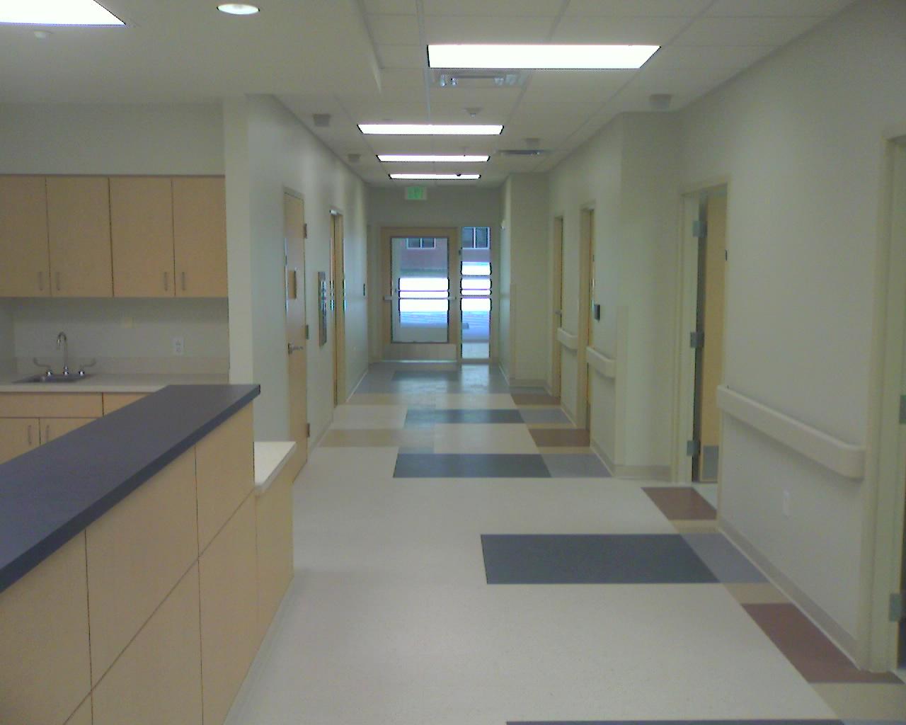 ER Suite Looking West.jpg