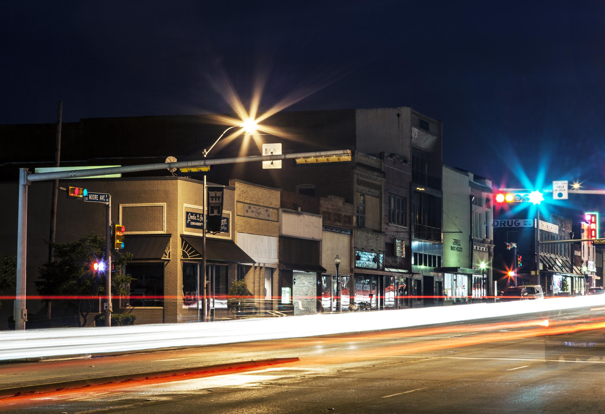Moore St.jpg