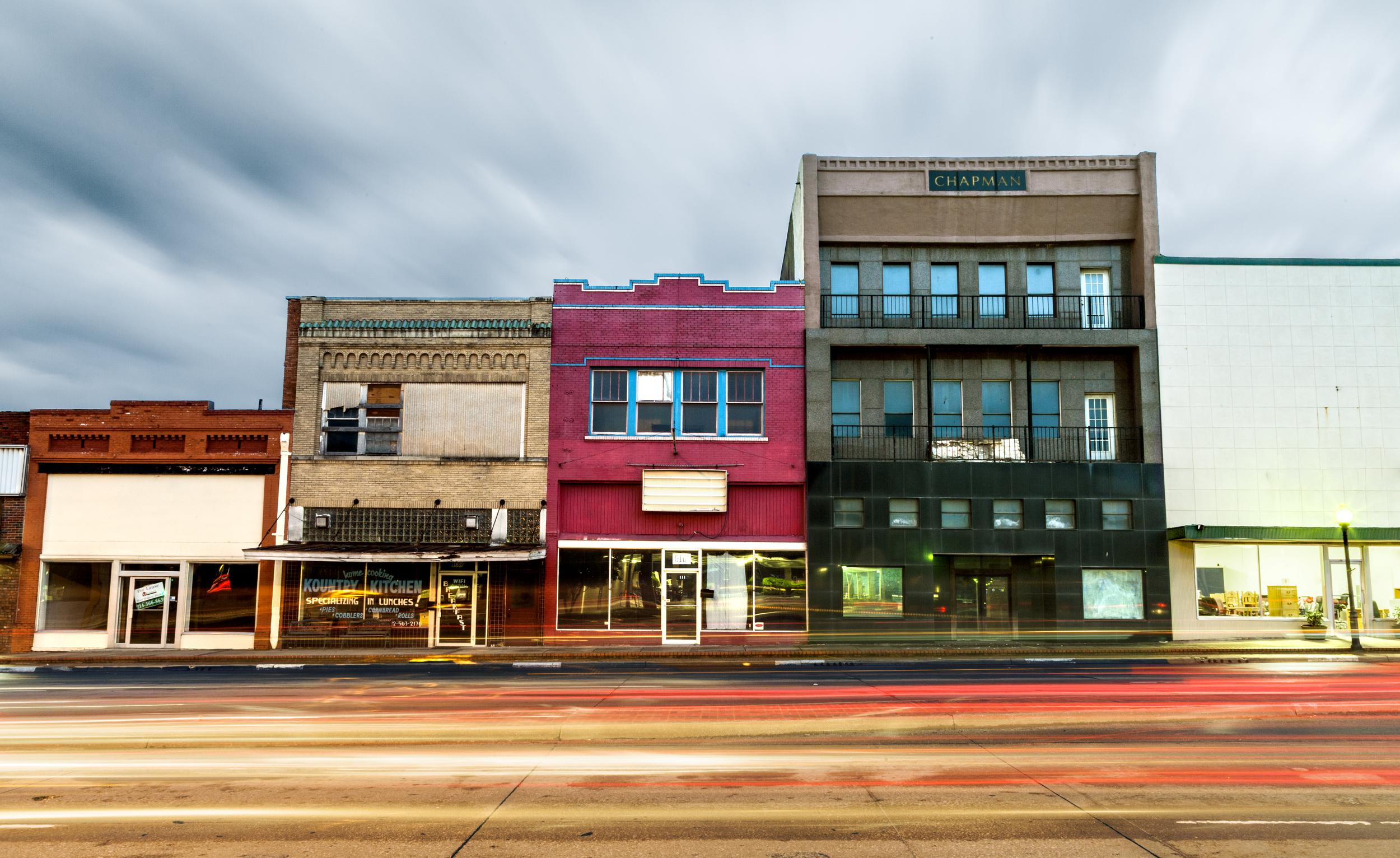 Moore Street.jpg