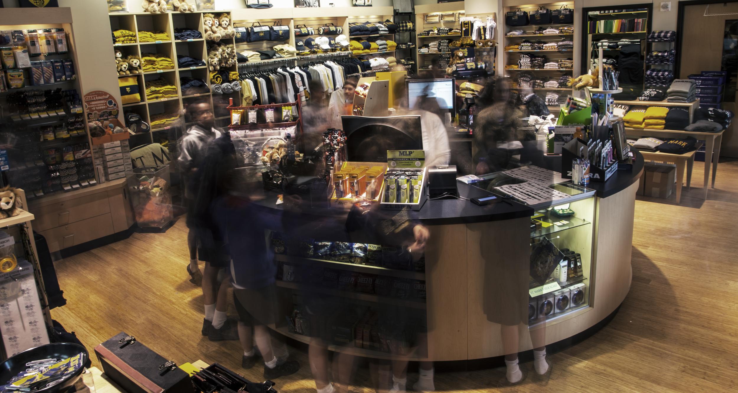 Student Store Long Exposure.jpg