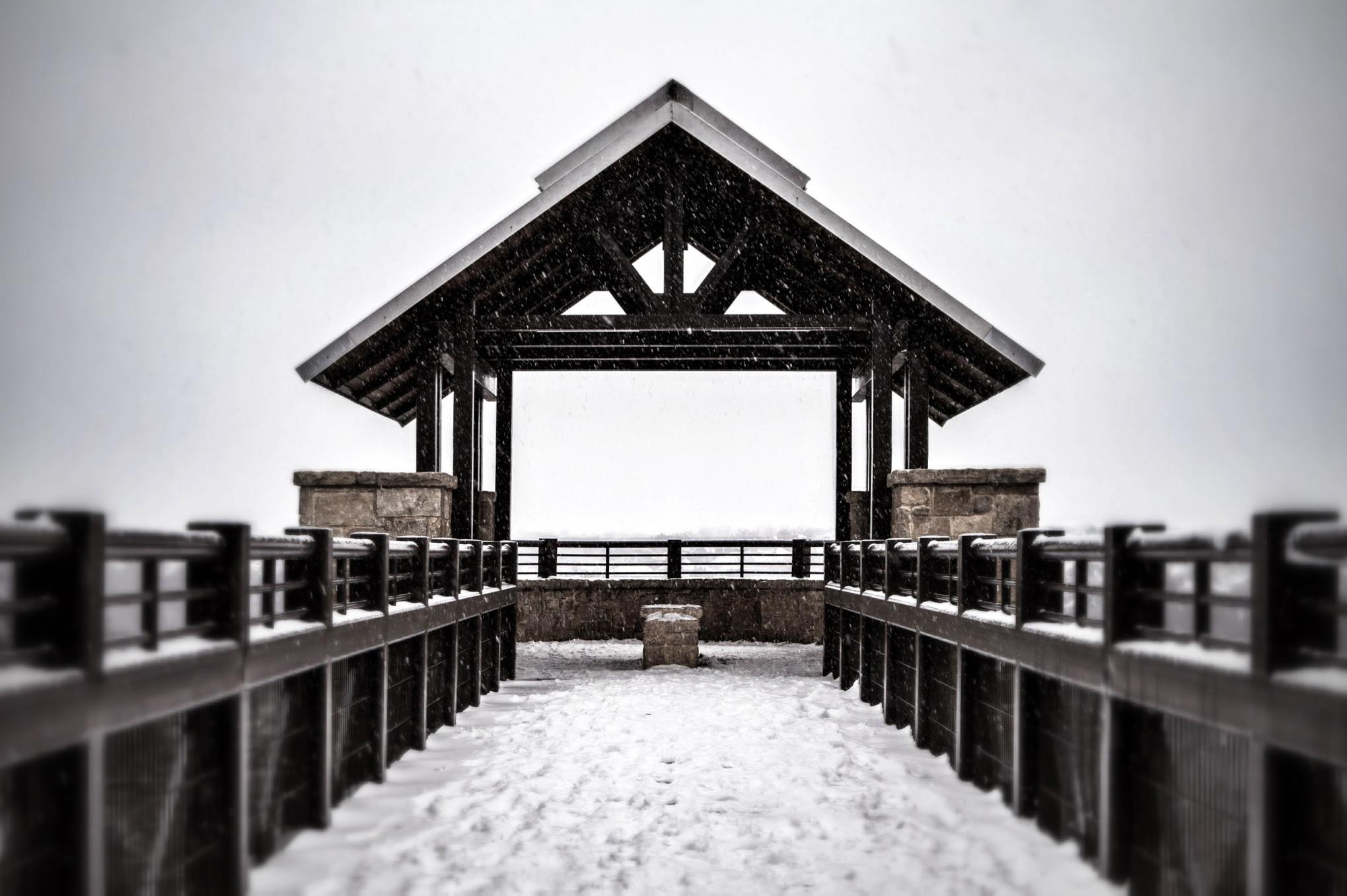 Symmetry Snapseed.jpg