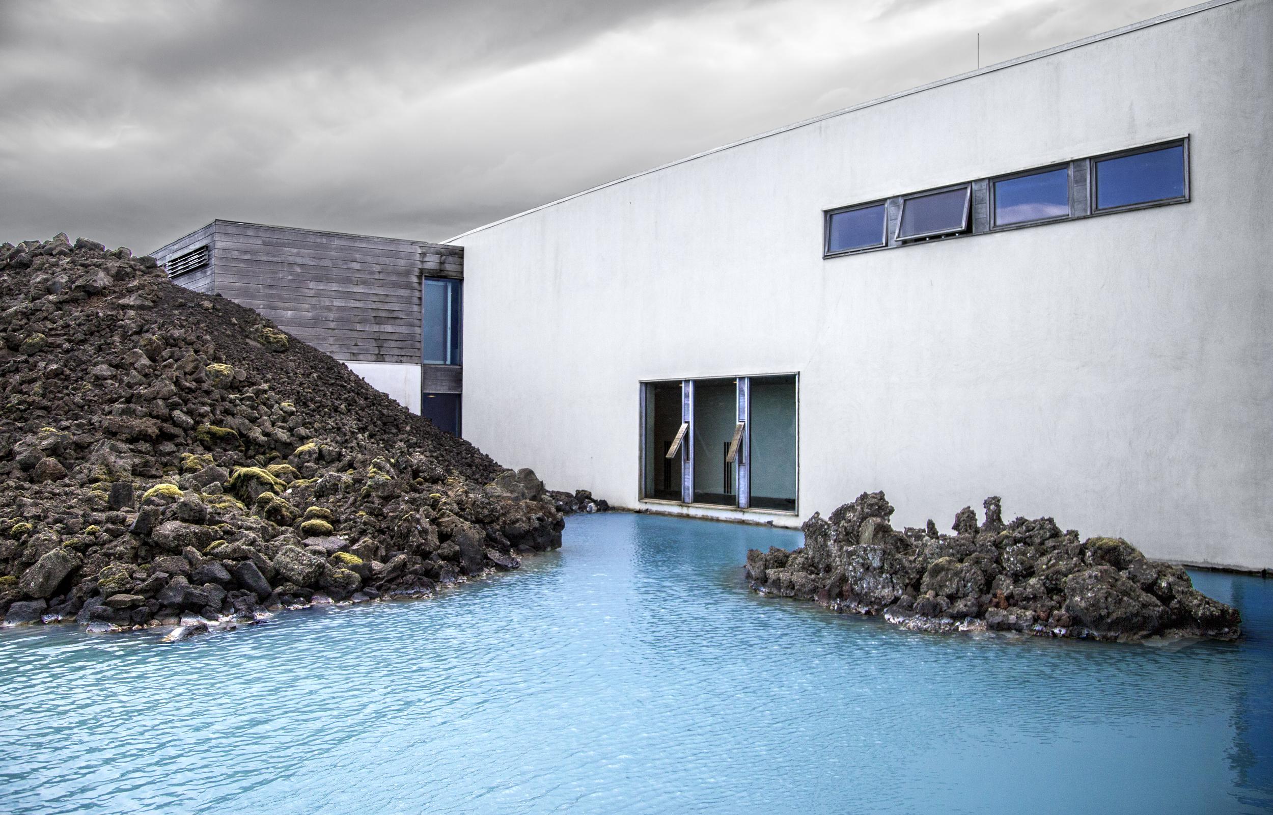 Blue Lagoon Architecture 1.jpg