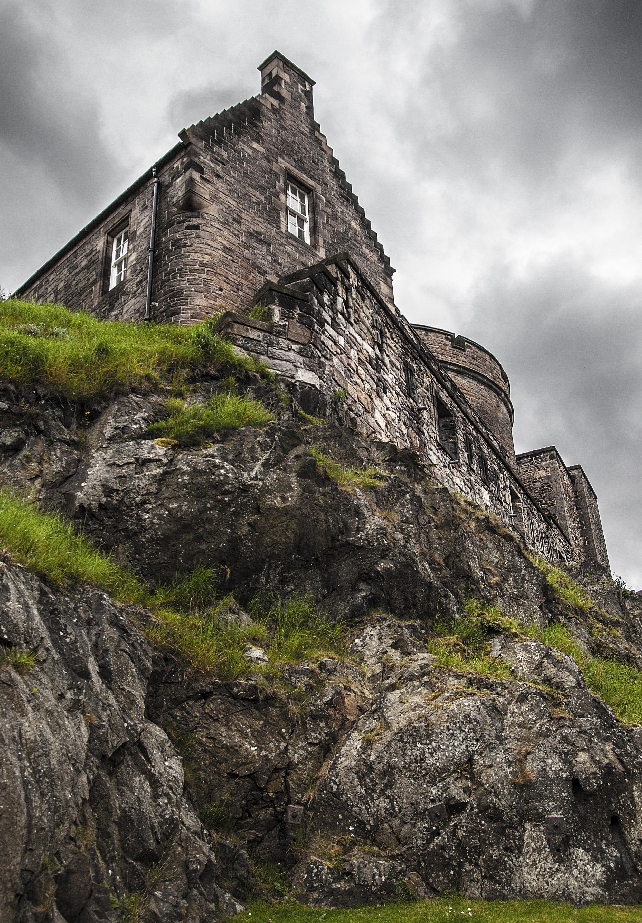 Castle Building Vert.jpg