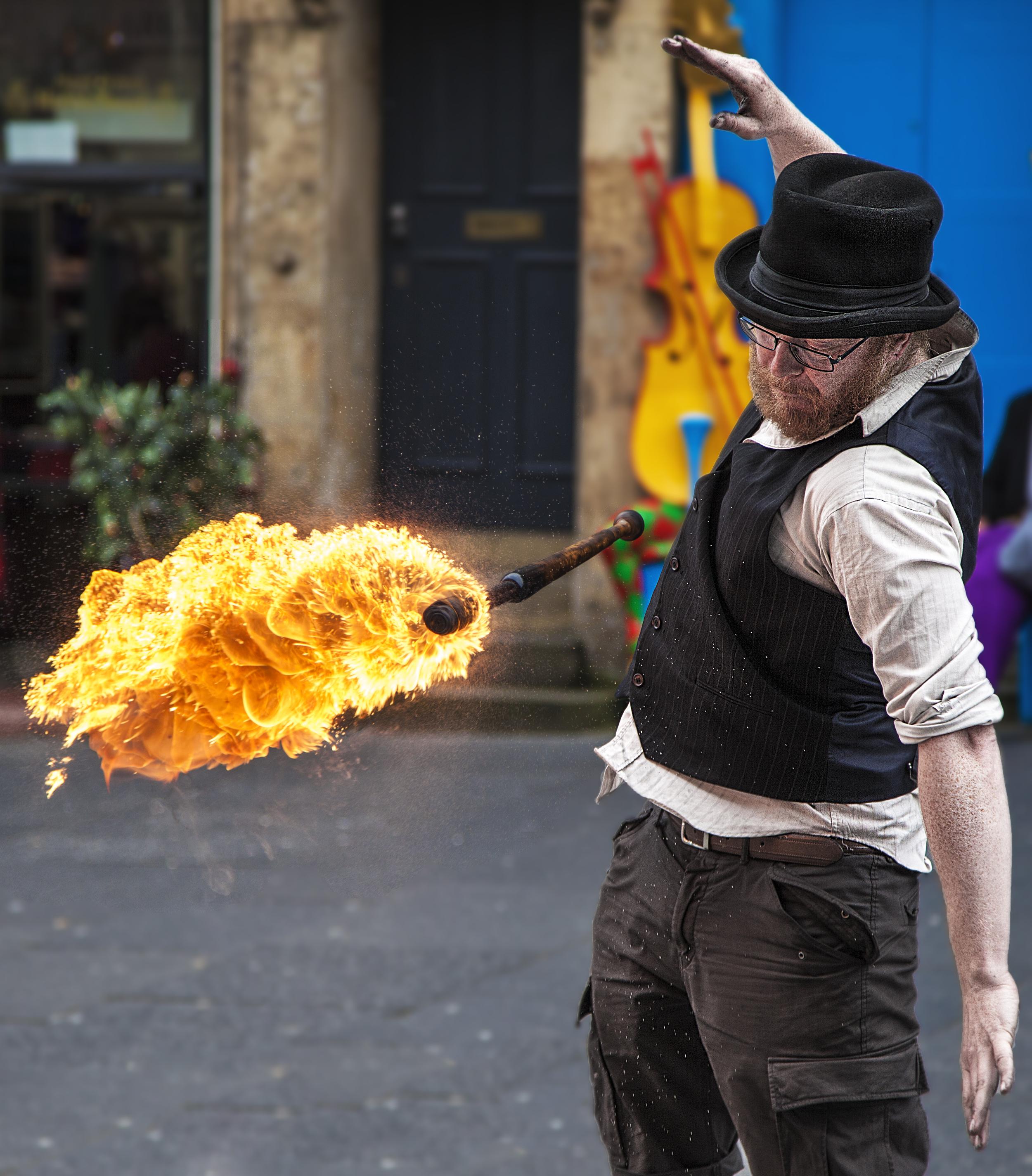 Fire guy 3.jpg