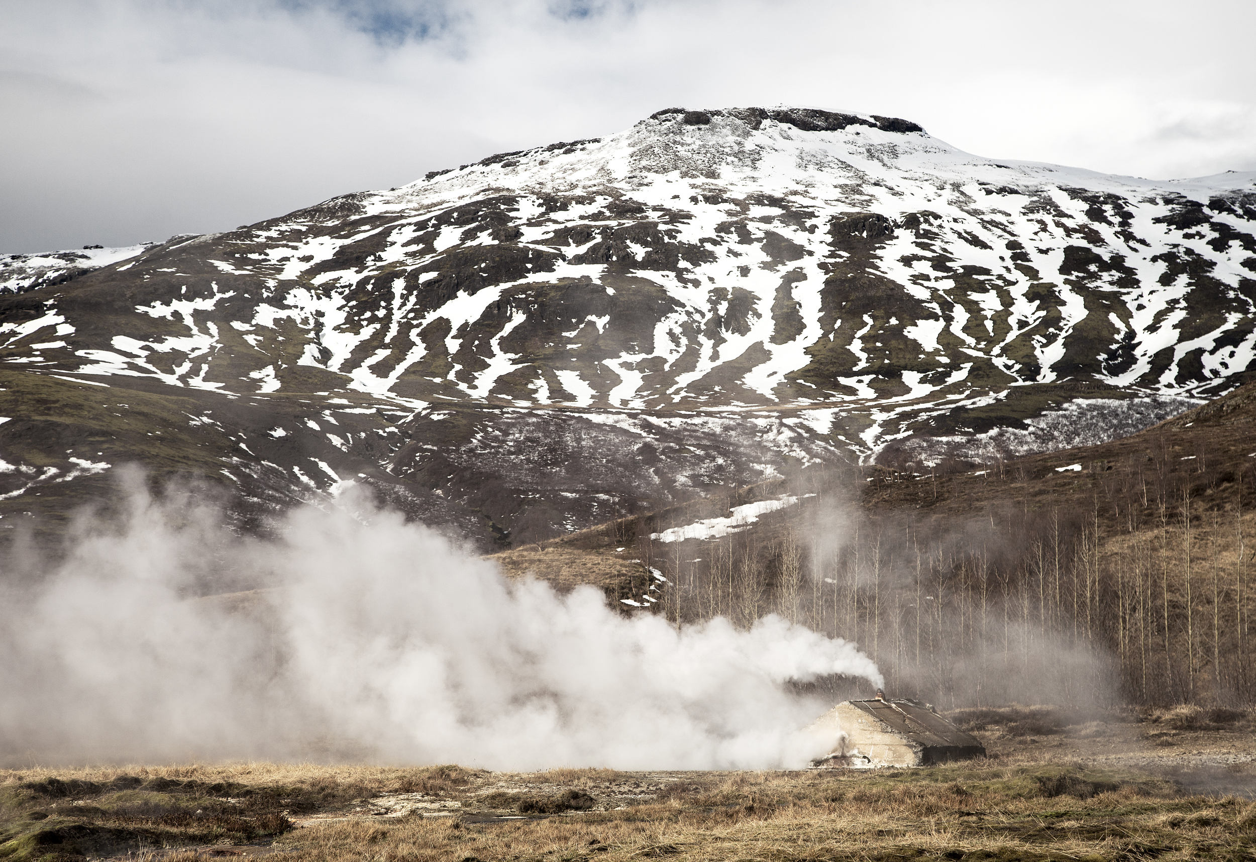 Steam and Mountain.jpg