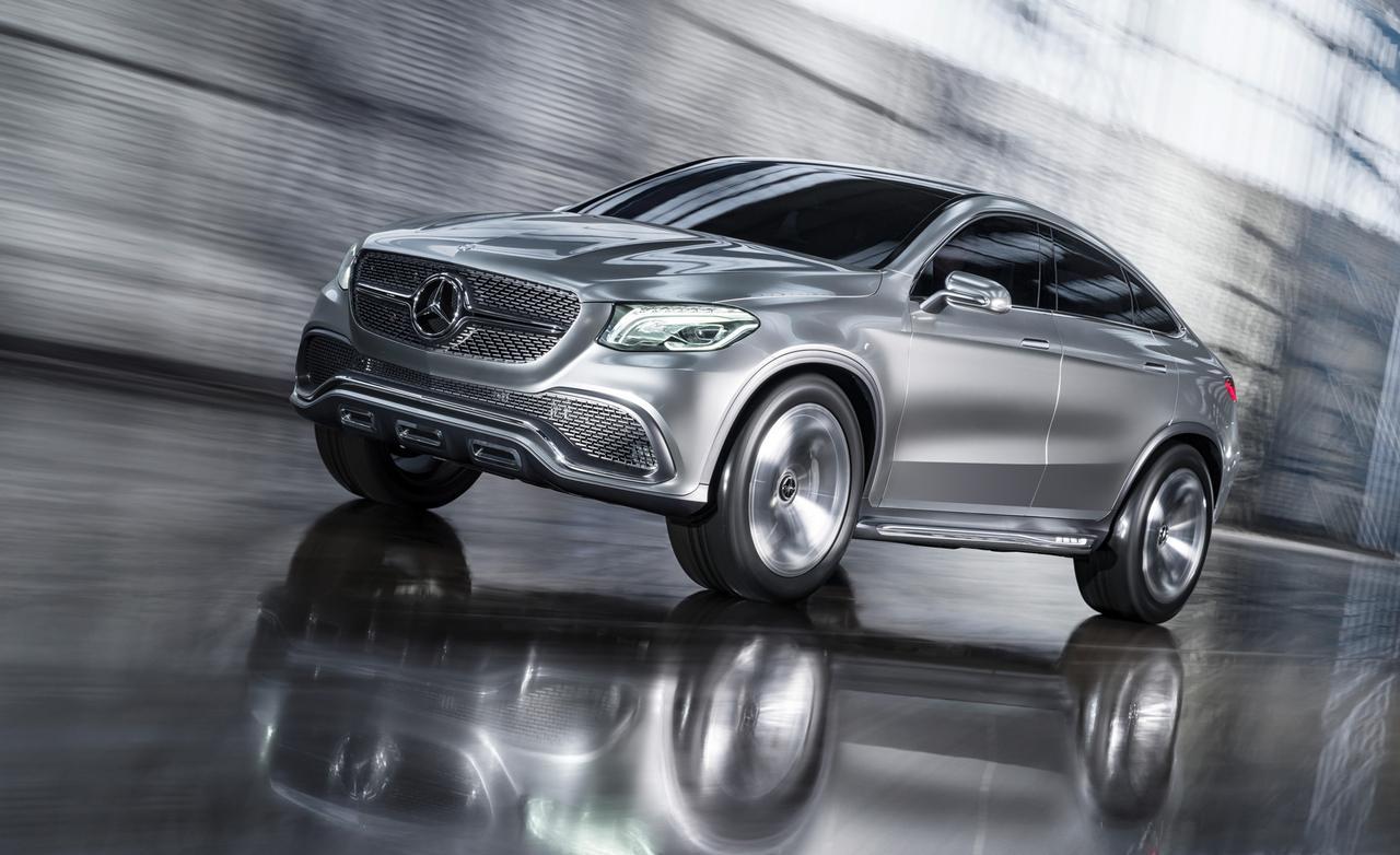 mercedes-benz-concept-coupe-suv-photo-628905-s-1280x782.jpg