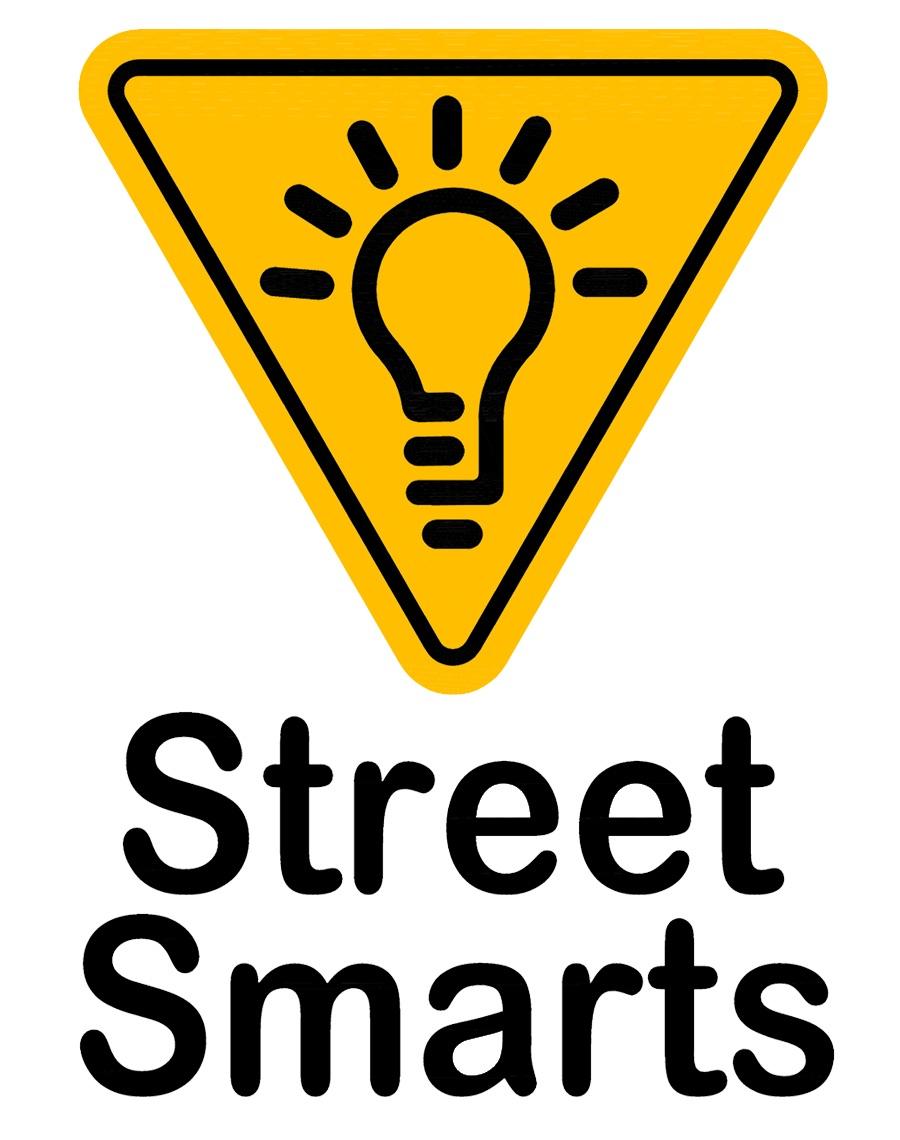 streetsmarts.jpg