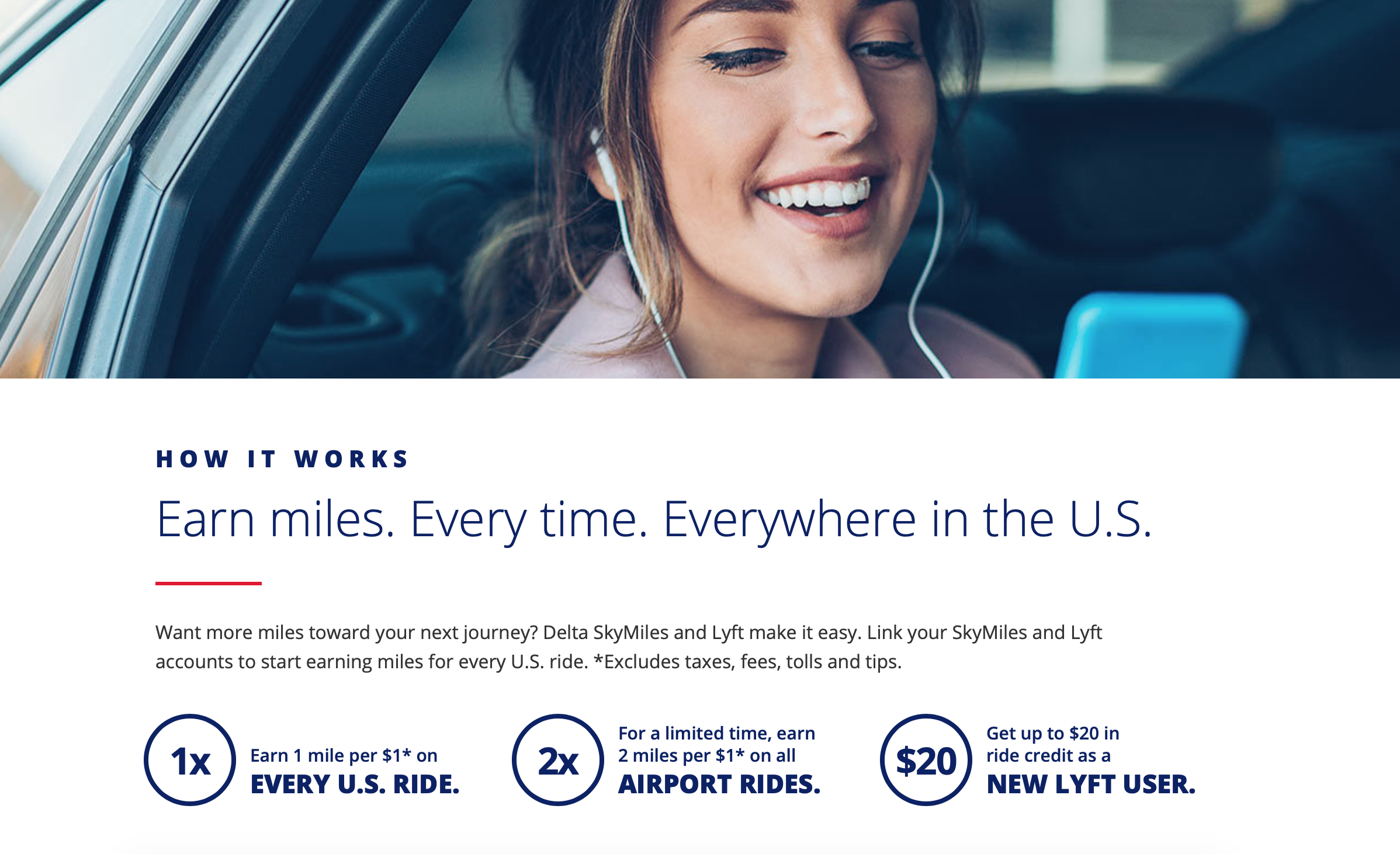 earn more skymiles and frequent flyer points with lyft.png