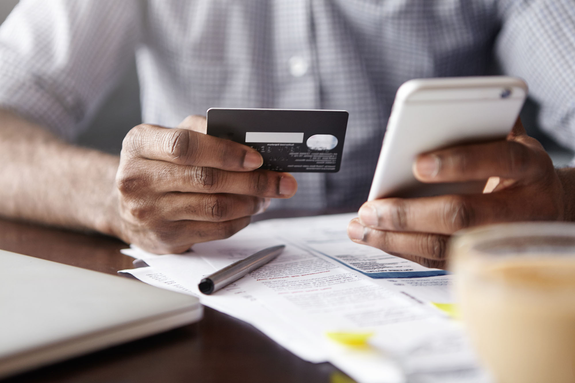 earn miles by paying bills.jpg