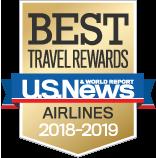 best-travel-rewards-2019.png