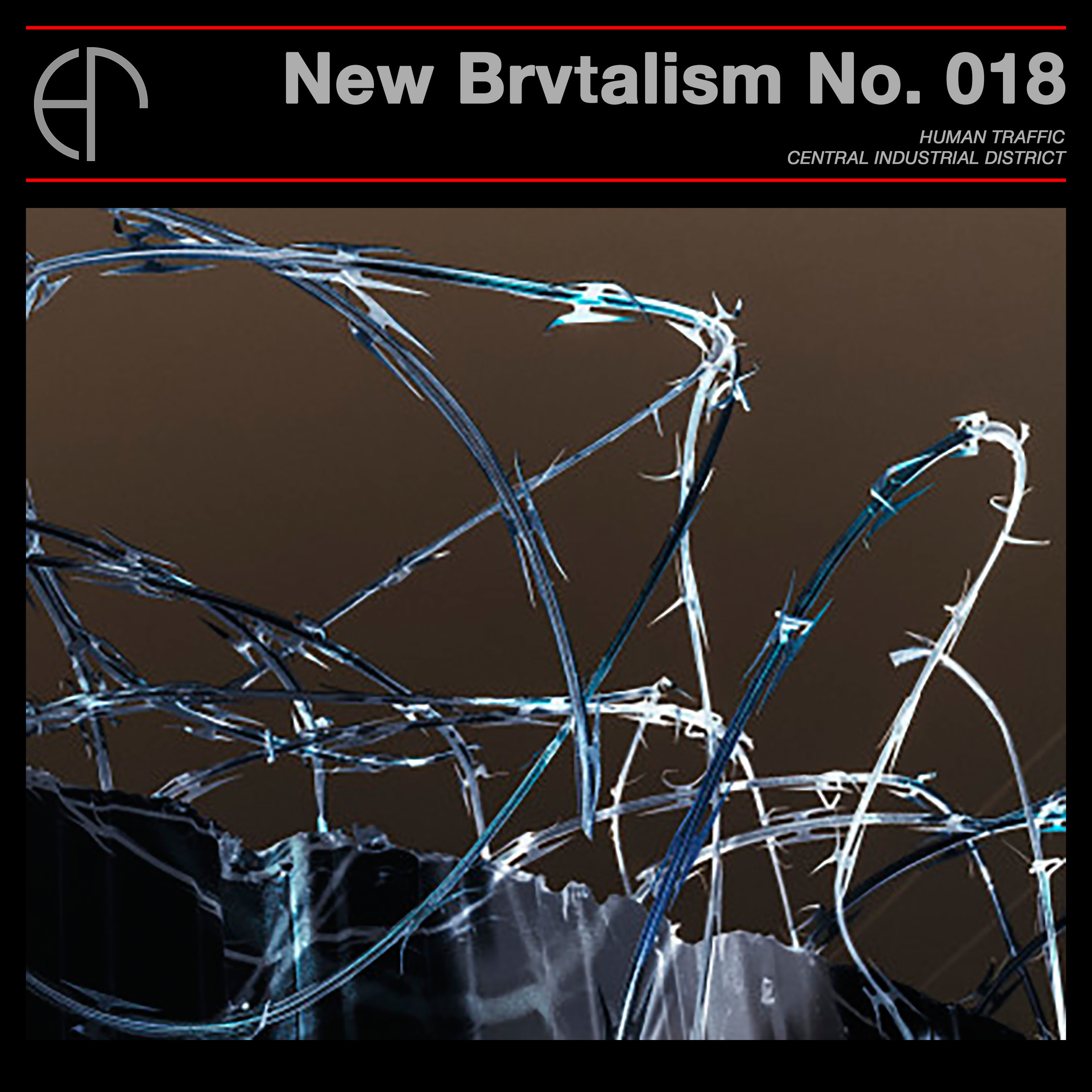 NewBrvtalismNo.018.jpg