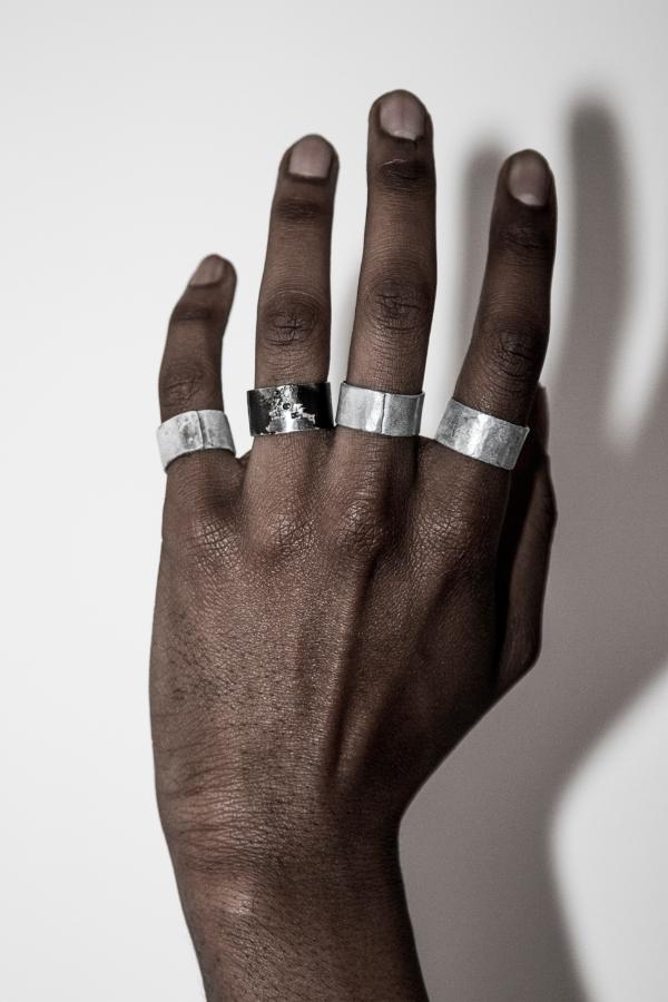 Lumen 2 ring