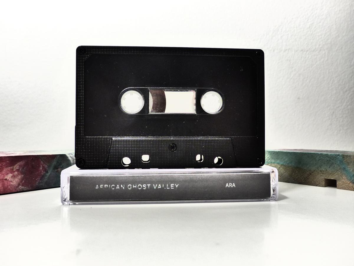 agv tape.jpg