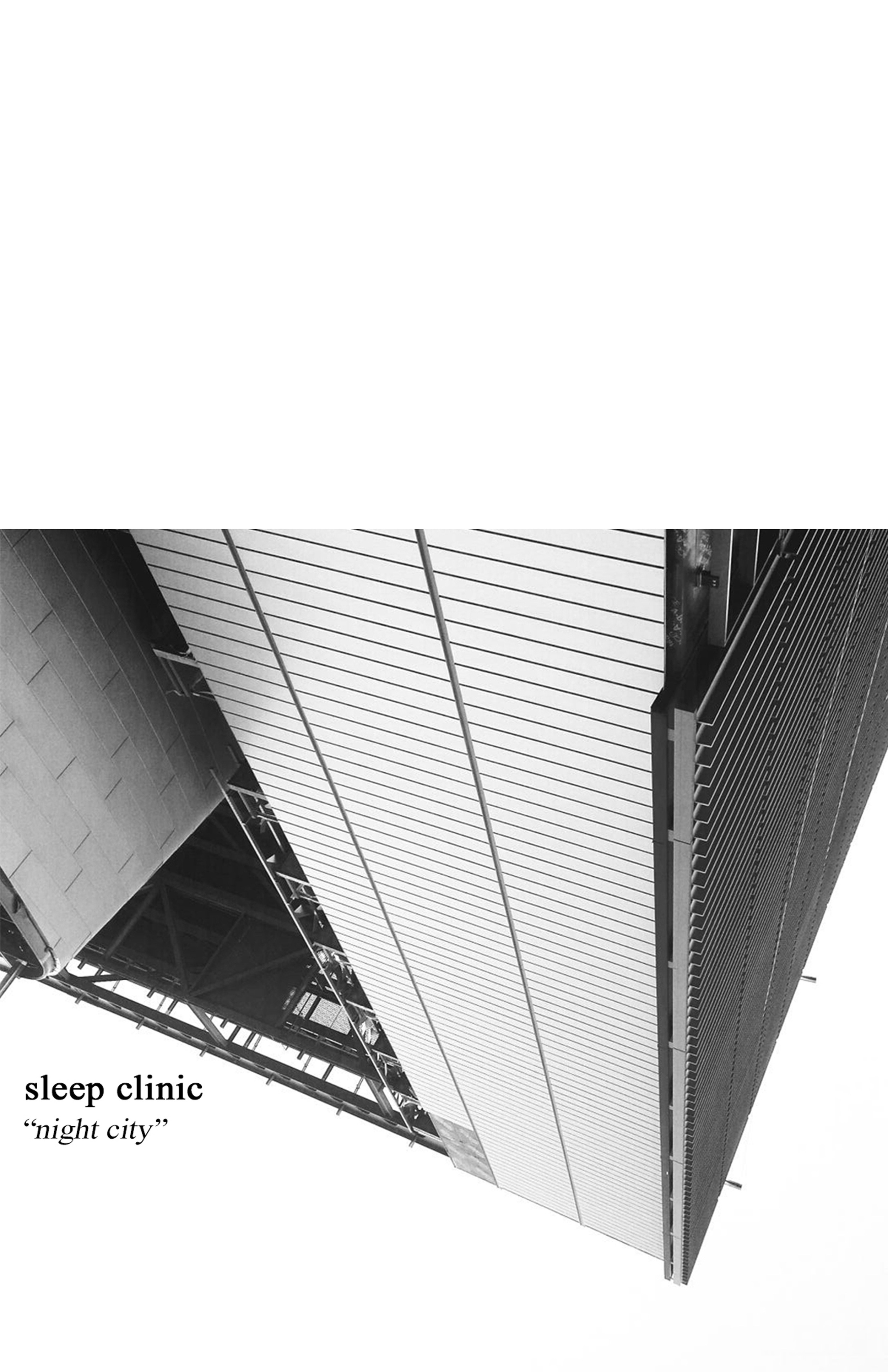 Sleep Clinic Cover Art Vertical.jpg