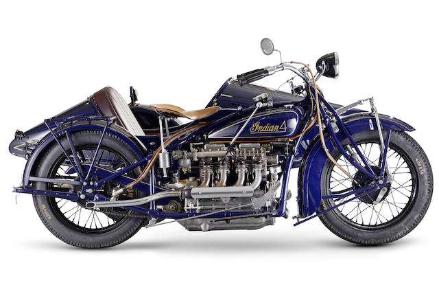 1930 Indian Model 402 four combination.jpg
