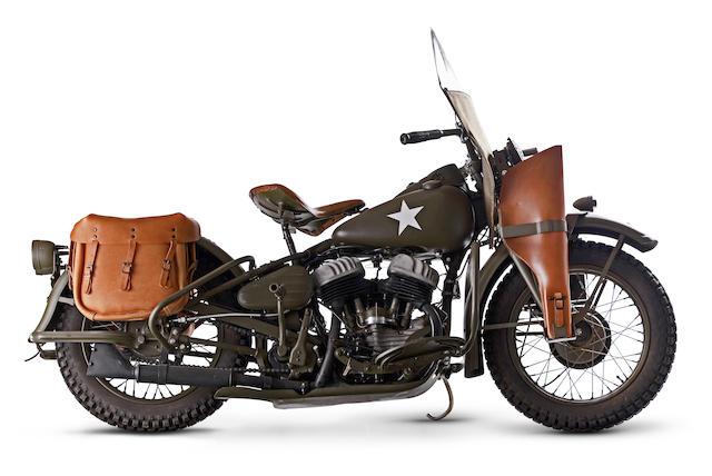 1942 harley davidson 739cc wla miliatary .jpg