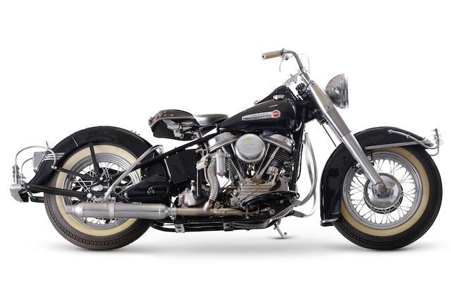 1950 Harley Davidson 1200cc %22panhead%22 .jpg