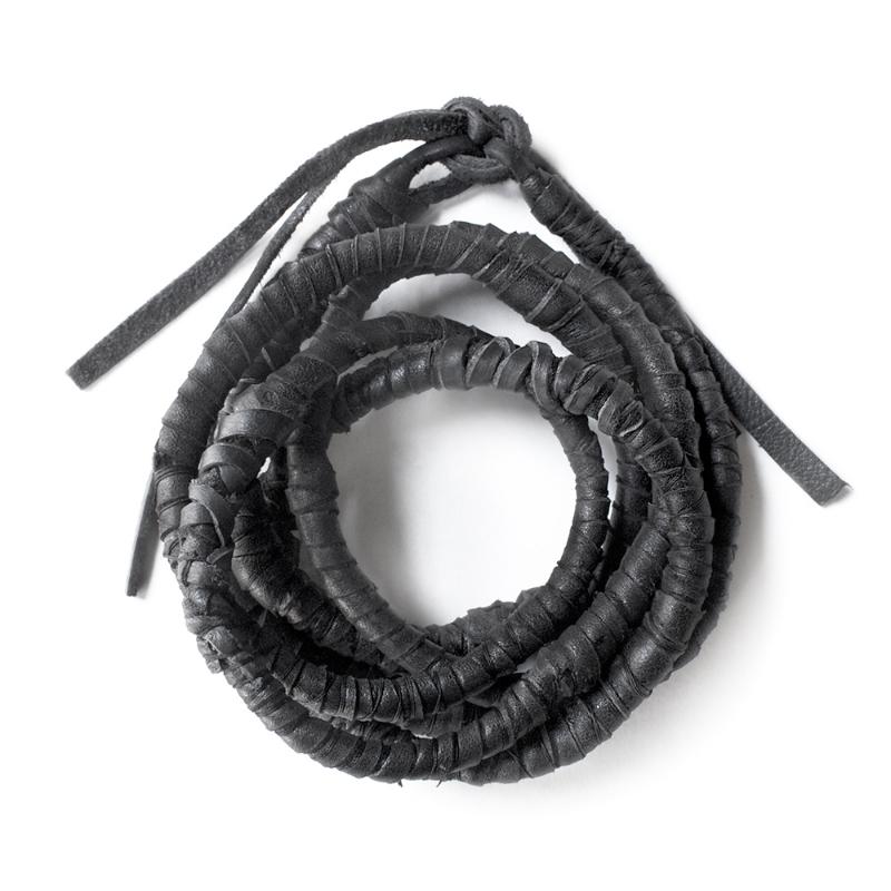 WHIPSNAKE_leather accessory.jpg