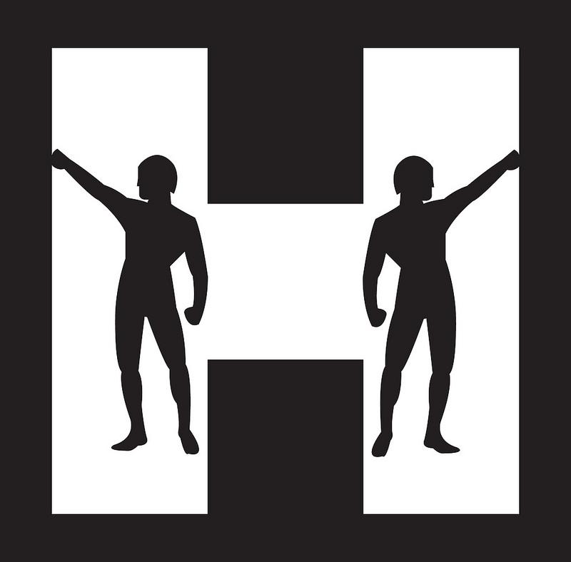 horrorist logo.jpg