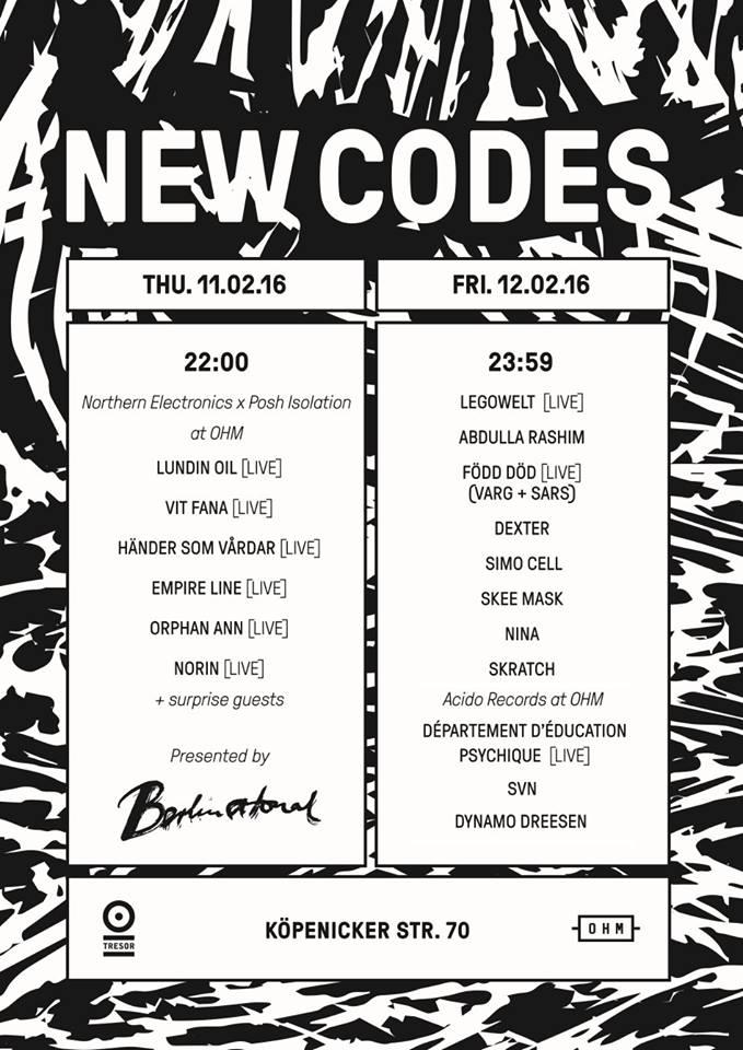 new codes.jpg