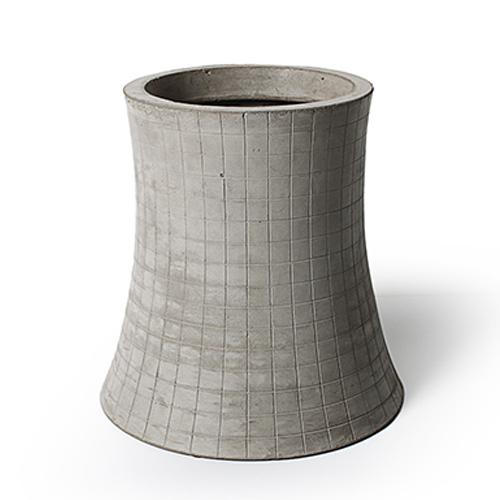 DB-09106_T4_2nuclear-plant-objet-design-beton-cache-pot-fleurs_28-2.jpg