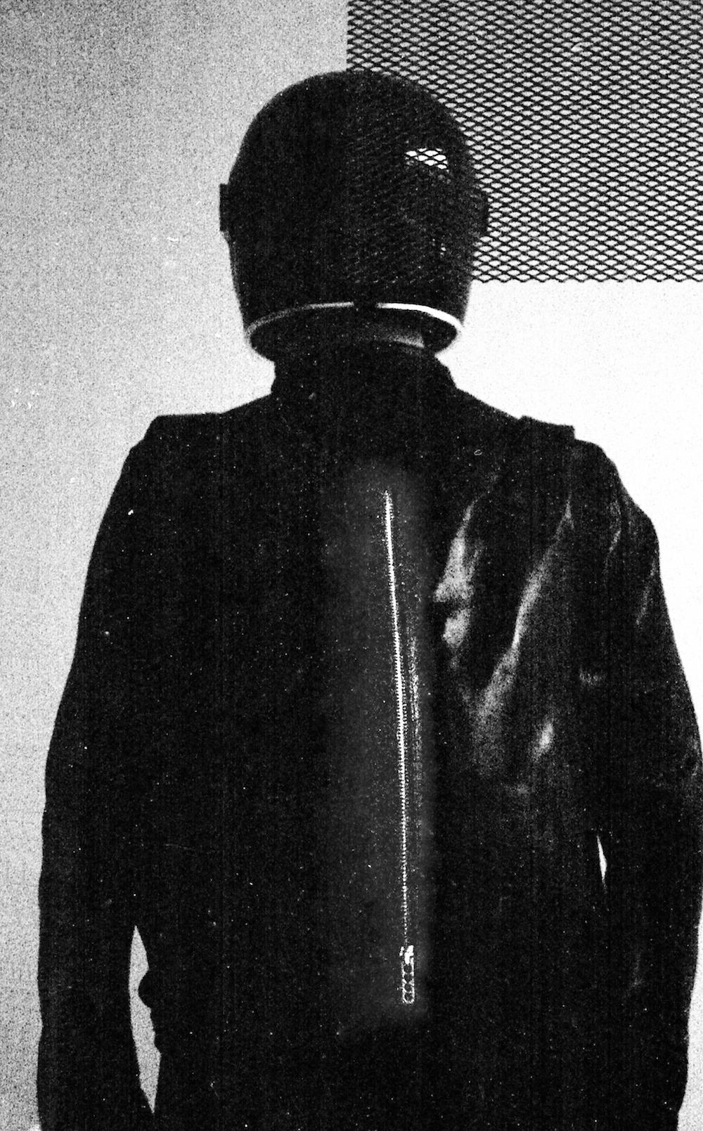 obscur 15.jpg