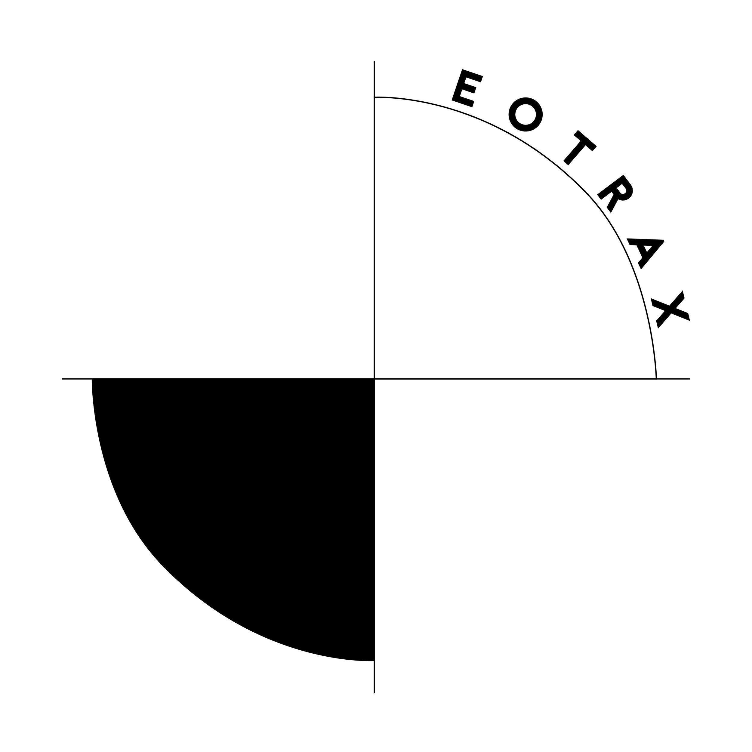Eotrax Logo.jpg