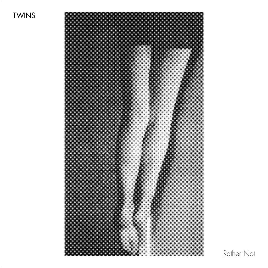 ENFANT27-TWINS-sleeve2.jpg