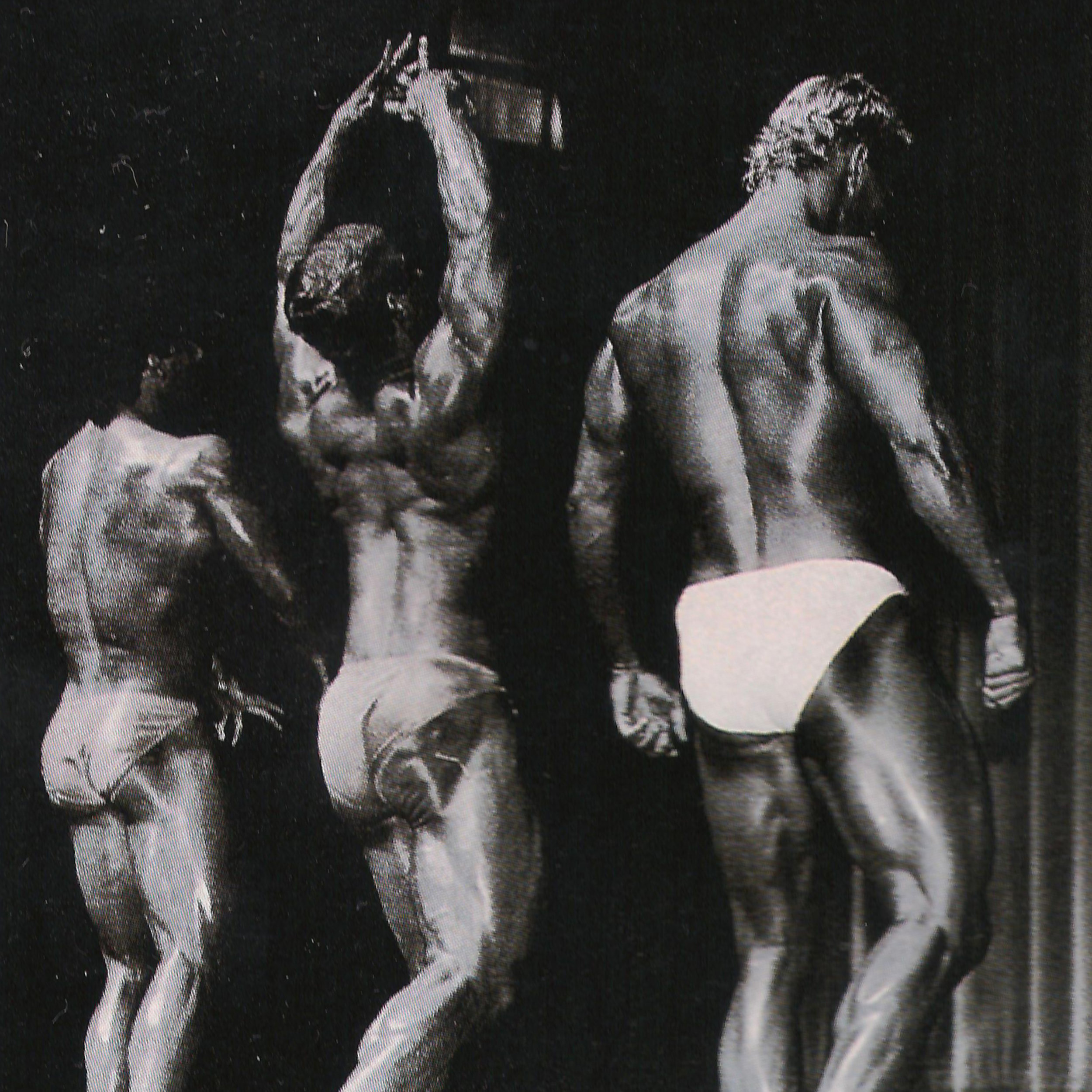 Lofthaus - New Brvtalism No. 074 Artwork (1).jpg