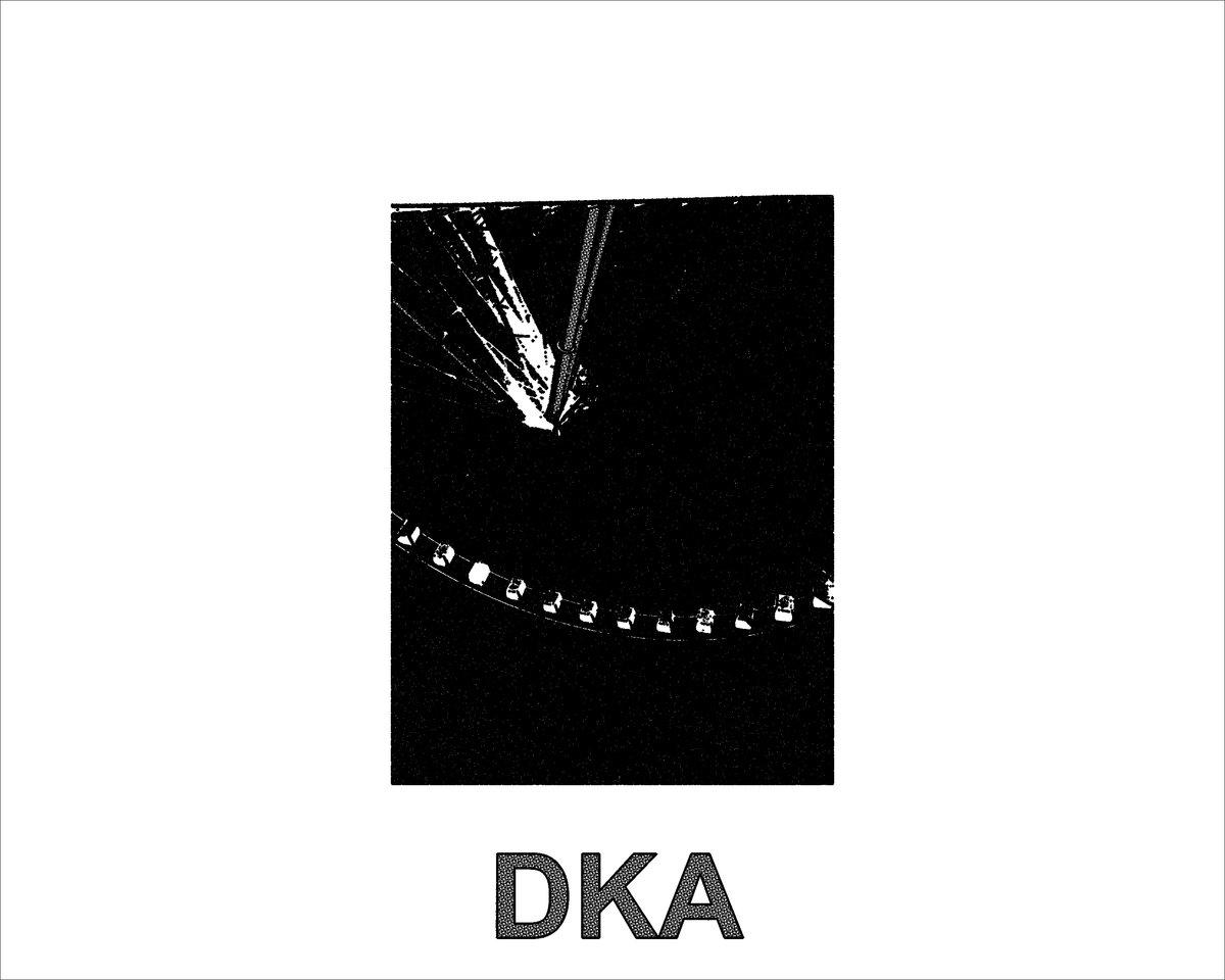 dka logo.jpg