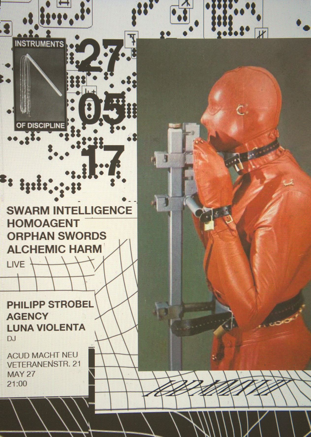 Swarm Intelligence Flyer, with bleed, puh.jpg